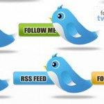 Cutielicious-Twitter-Bird-Icons