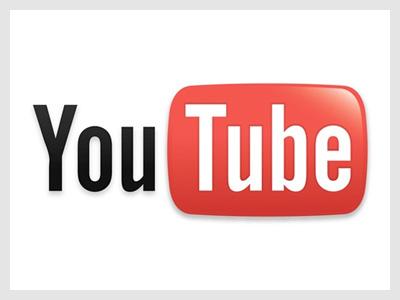 YouTube オートキャプション機能で英語の勉強ができる