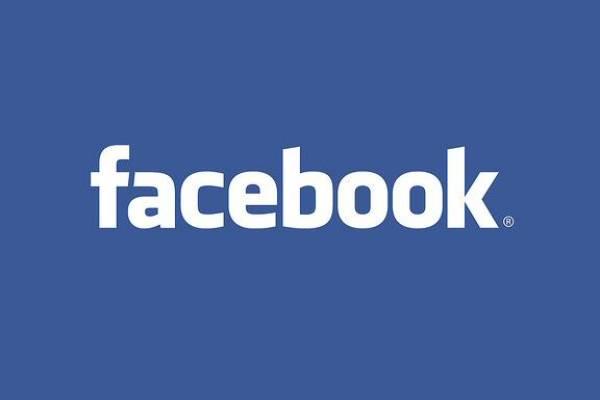 全部インストールすべし!Facebookを便利にするchromeエクステンション9個
