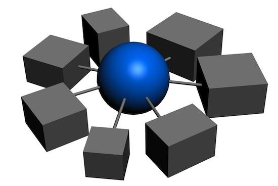 最大限に情報収集を効率化する方法