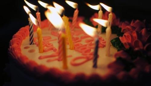 Birthday 524x300