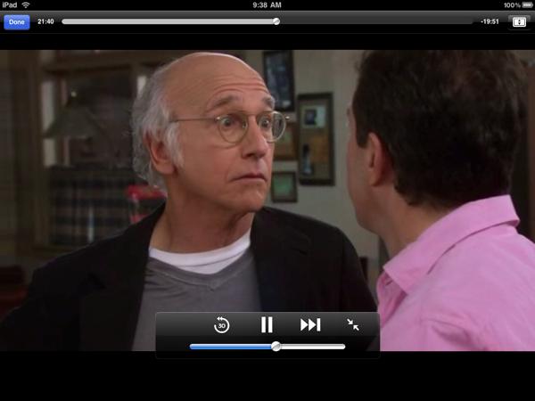 Air Video iPad 02