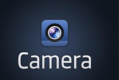 FacebookCamera 1