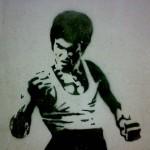 800px-Bruce_Lee_Stencil