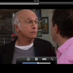 Air-Video-iPad-02.png