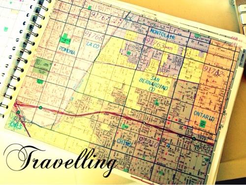 海外旅行のすゝめ もっと外に出てみよう!