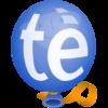 [ブログ]TextExpanderを使って爆速でTwitterアカウントリンクを生成する方法