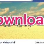 download-1.jpg