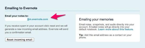ハンズフリーで快適 Siri日本語版からEvernoteにノートを追加する方法
