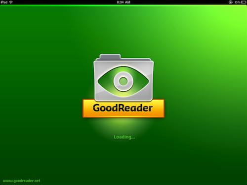 goodreader.png
