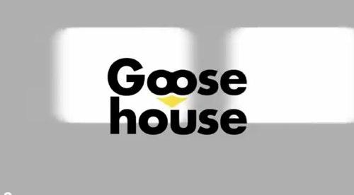 Facebookの可能性 – YouTube3500万回再生のGoosehouse(グースハウス)の活躍
