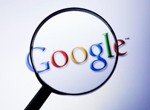 iPhoneのsafariからGoogle期間指定検索する方法