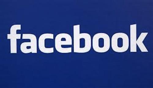 Facebookで友達を削除する方法