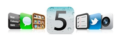 App Store購入済みのアプリを非表示にする方法