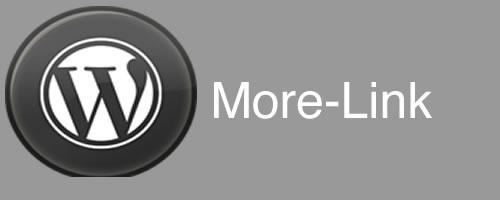 [WordPress]more-link(続きを読む)のURL#more-xxxx を削除する方法
