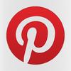 Pinterest for AndroidとiPadが遂にリリースされました。
