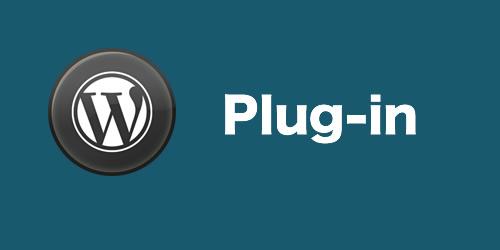 [WordPress] データベース内の文字列を一括置換できるプラグイン「Search Regex」