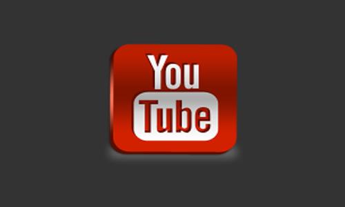 YouTubeをバックグラウンドで再生して更にリピードもできるiPhoneアプリ YouTube Radioが便利