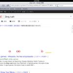 zergrush.png