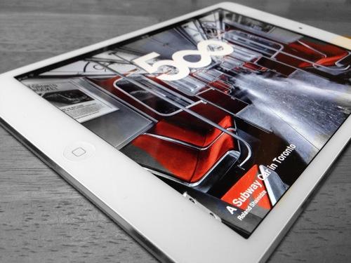 SIMフリー iPhone