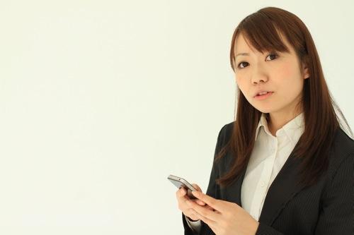 iPhone・スマホのFacebookメッセンジャーアプリから無料電話ができるように!