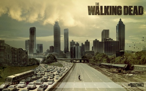 TheWalkingDead_Wallpaper_02.jpg