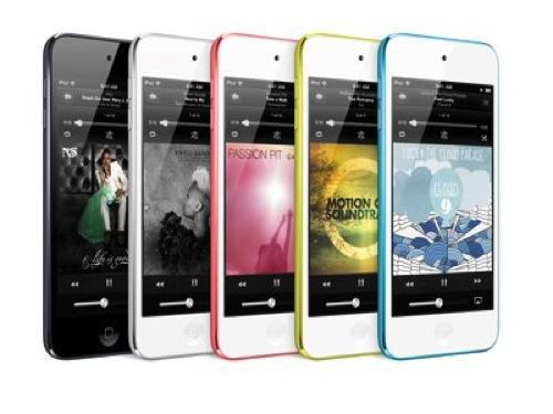 今年はソフトバンクオンラインショップでiPhone 5S 予約します!