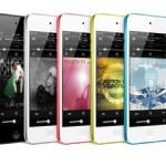 iPhone5swhen.jpg