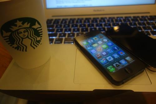 【泣いた】シンガポール版SimロックフリーiPhone 5はApple Storeでは修理を受け付けてない。