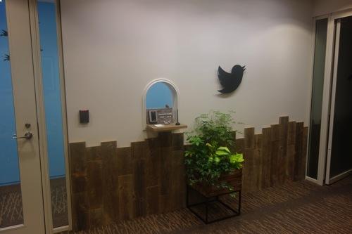 twitter Japan株式会社