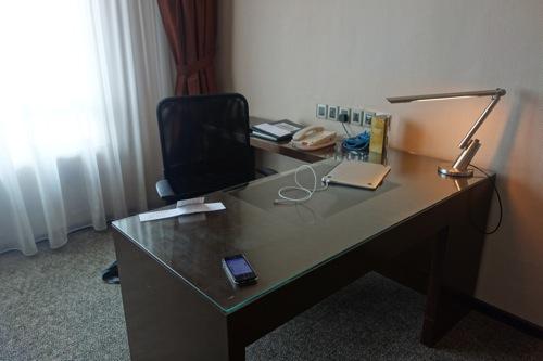テーブル  椅子 Furuma