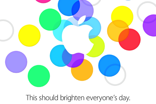 apple-event-910-100052352-gallery.png