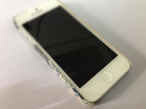 日本でも使える最強のSimフリーiPhone 5sはどこで買えば良いのか調べてまとめた。