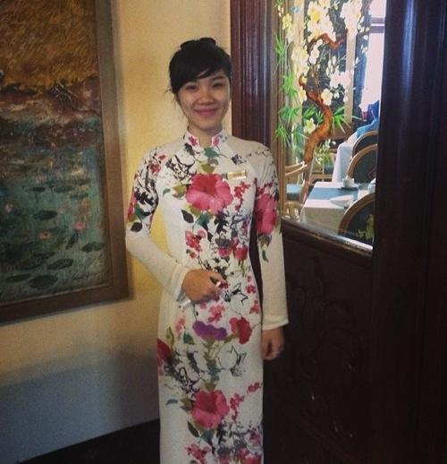 ベトナム・ホーチミン「REX HOTEL」のガバナースイートに宿泊したよ! | ベトナム・ホーチミン旅行記