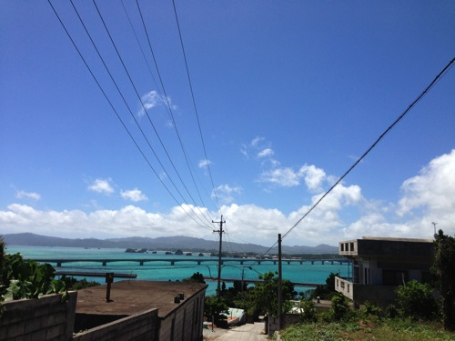 沖縄おすすめ