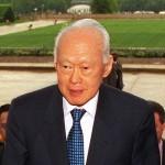 Lee_Kuan_Yew.jpg