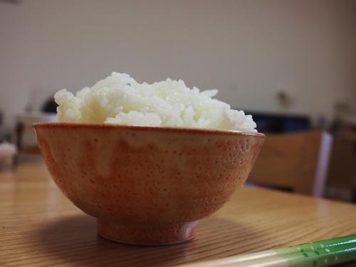 Amazonのお米は安くて、送料無料だよ!今すぐお母さんに教えてあげよう!