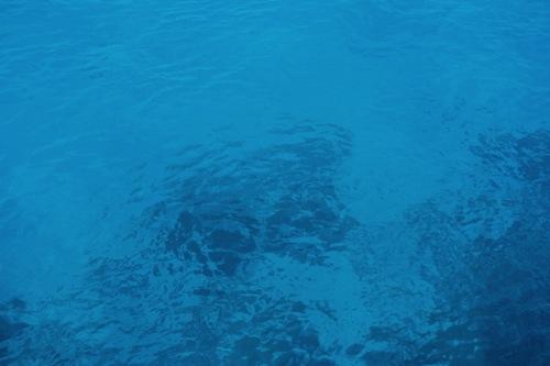 kitadaito ocean