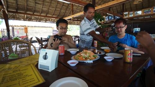 カンボジア・ブログ観光大使