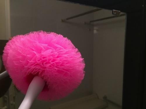 お風呂の鏡のくもりを5分でスッキリ・ピカピカにする方法