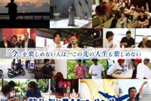 main1 (5).jpg
