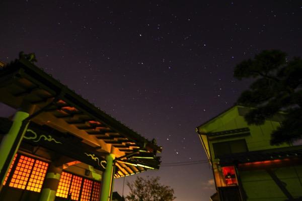 寺子屋とゲマインシャフト #香川ブログ合宿