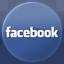 初級者から中級者へ!Facebookのステータスをハックする8 Tips