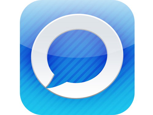 EchoFon for Twitter 便利な4つの機能