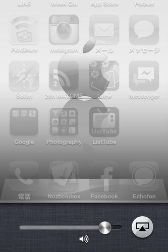 iPhone・iPadでAirPlayができない時の対処法
