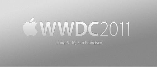 WWDCに次行く人のためのやった方がいい事とか費用とか持ち物とか。
