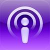 僕が英語で聞いているMac、iPhoneユーザーのためのPodcast3選とおまけ1つ