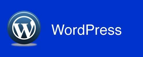 WordPress ページのIDを知る方法