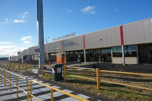シドニーからメルボルンにジェットスターで移動しました! | #オーストラリア旅行記
