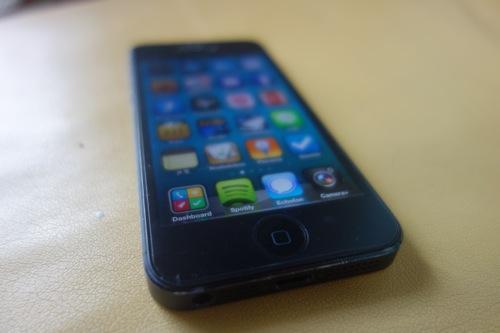 iPhone(マナーモード)が家の中で見当たらなくなってしまった時の対処法